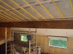 Lambri plafond  dsc01792-300x225