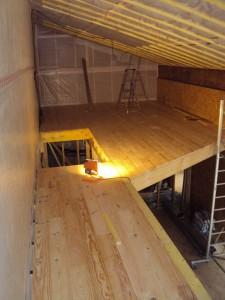Plancher mezzanine dsc01793-e1382896739421-225x300